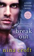 Break-Out-by-Nina-Croft300x491
