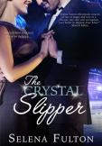 crystalslipperimage