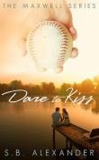 dare+to+kiss