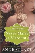 Never-Marry-a-Viscount